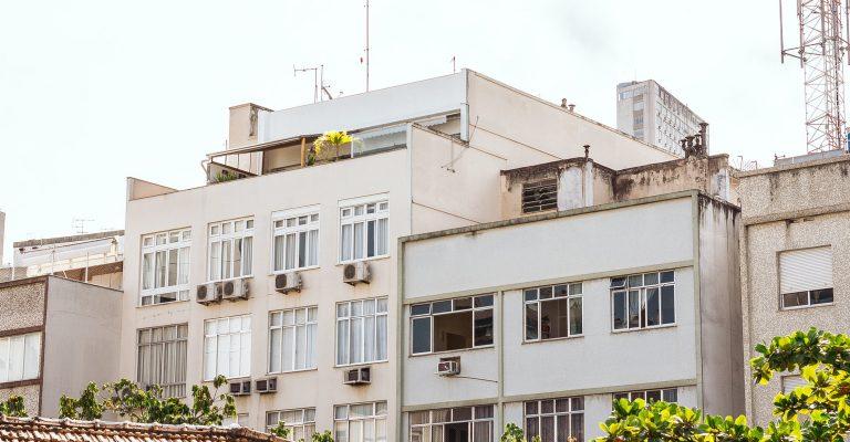 Amministratore-condominio-revoca