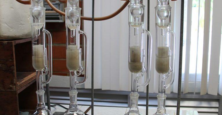 Casa-farmaceutica-sperimentazione