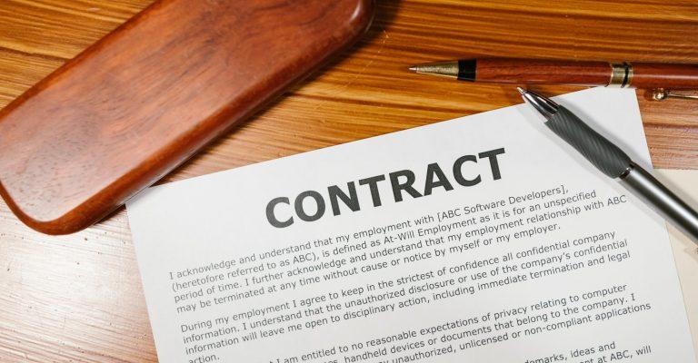 Contratto-locazione-registrazione