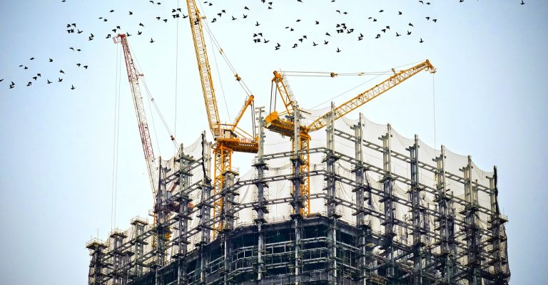 Distanze-costruzioni-suolo
