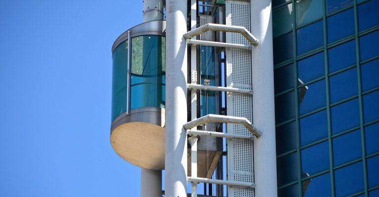 Eliminazione-barriere-architettoniche
