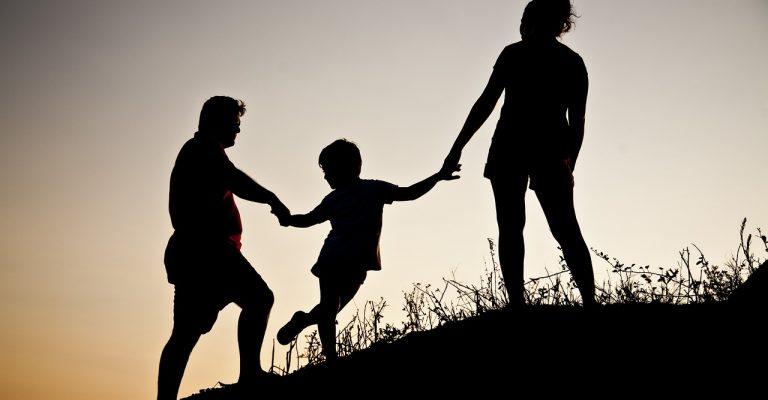 Fondo-patrimoniale-famiglia