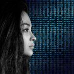 Illegittimo-trattamento-dati