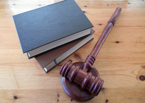 Inadempimento-avvocato-danno