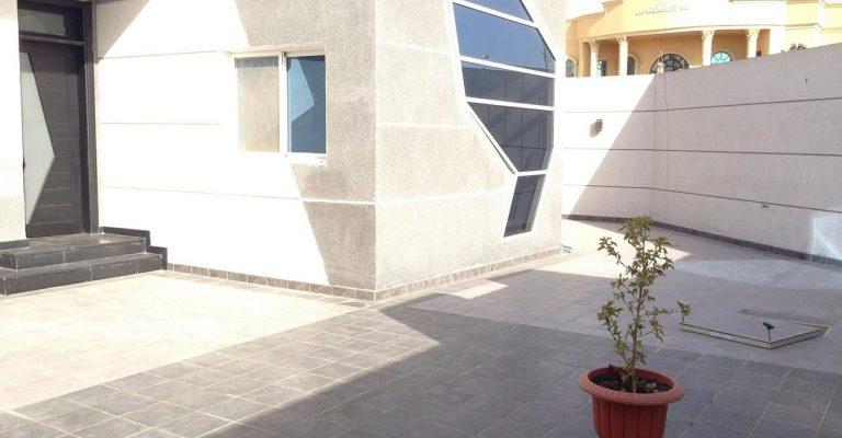 Infiltrazioni-terrazzo-copertura