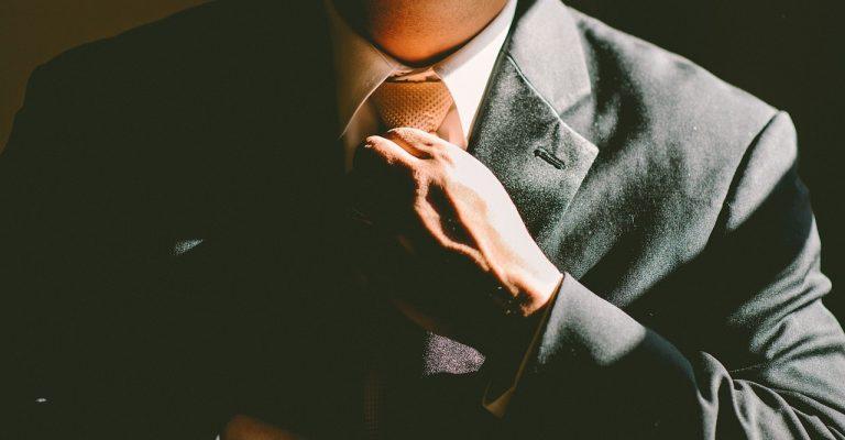 Lavoro-diritto-riassunzione