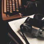 Lavoro-giornalistico-subordinazione