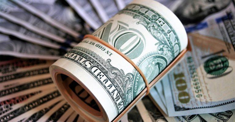 Obbligazioni-solidali-regresso