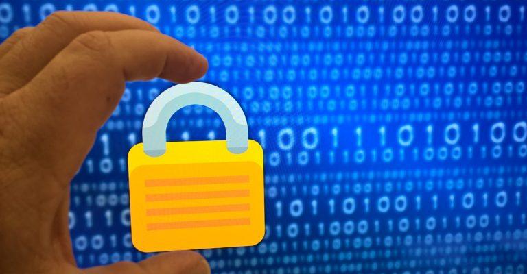 Privacy-comunicazione-iban