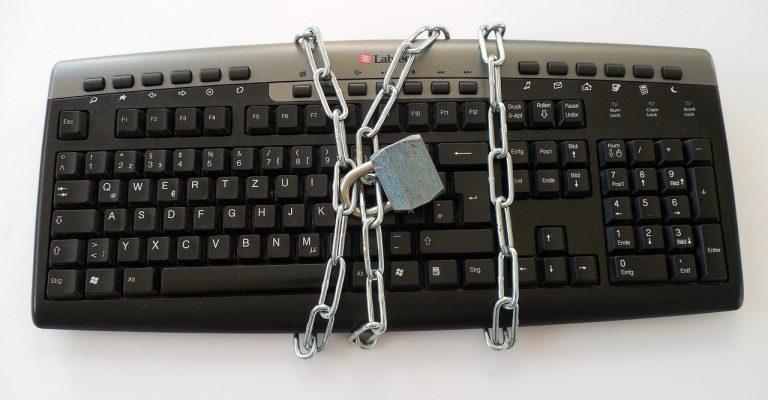 Privacy-dati-risarcimento