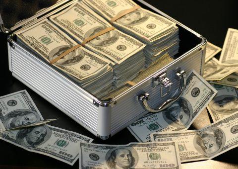 Rapporti-bancari-deposito