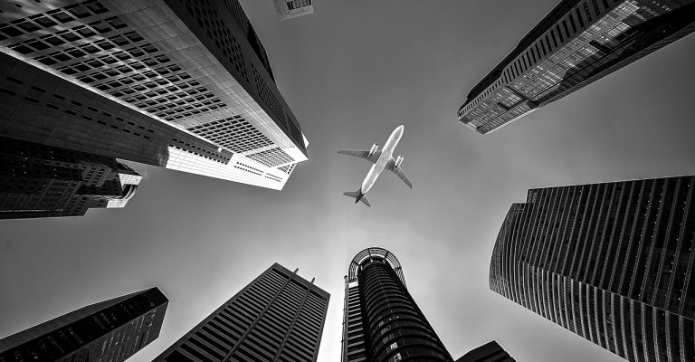 Ritardo-aereo-risarcimento