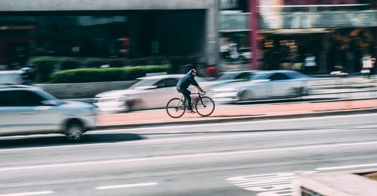 Sinistro-stradale-lavoro