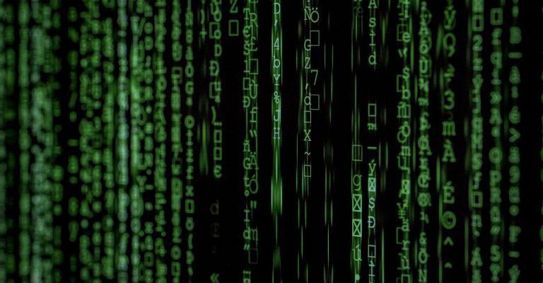 Trattamento-dati-personali
