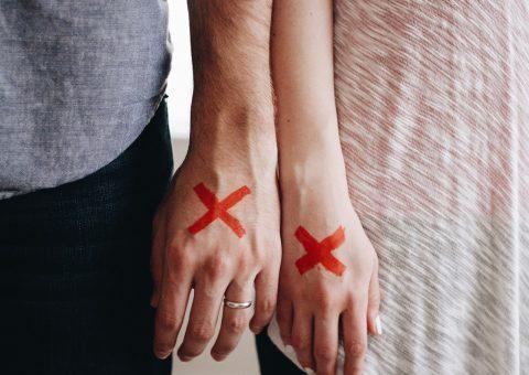 assegno-divorzio-coniuge