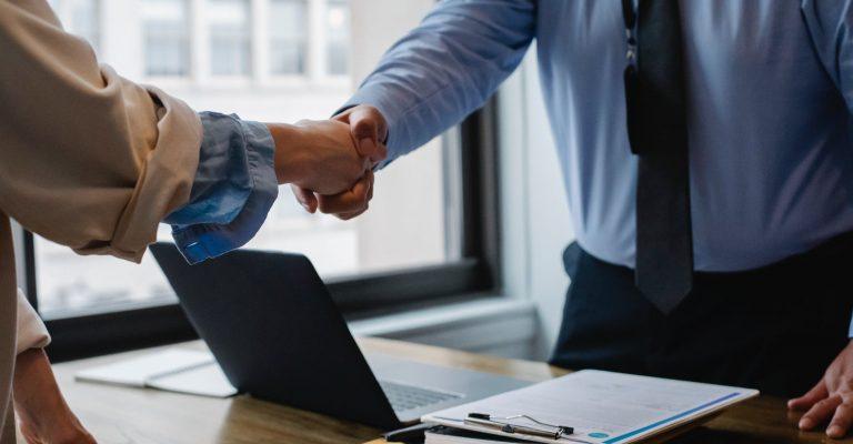 contratti-intermediazione-finanziaria
