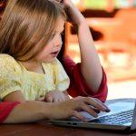 genitore-spese-straordinarie