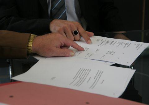 validità-contratti-collettivi