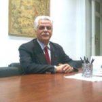 Renato Sivio