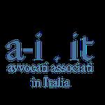 a-i.it