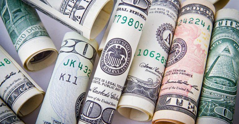 banca-responsabilità-investimenti