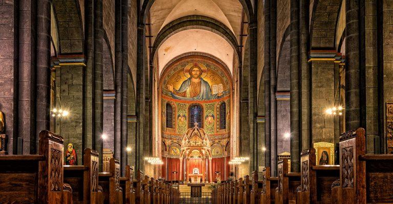 delibazione-sentenza-ecclesiastica
