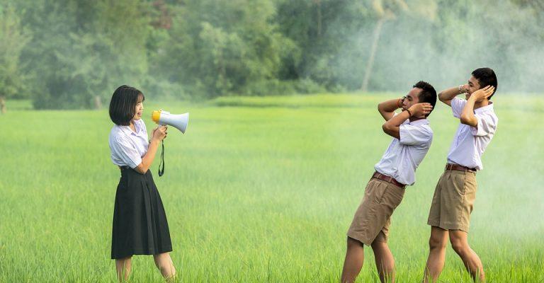 inquinamento-acustico-danno