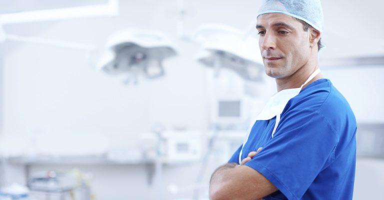 responsabilità-medica-controllomacchinari