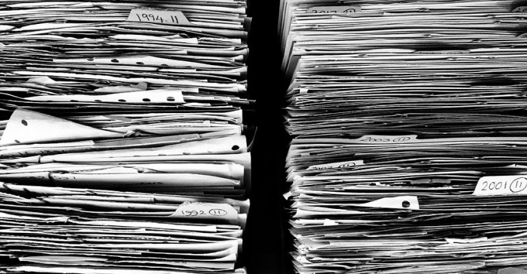 separazione-accesso-documenti
