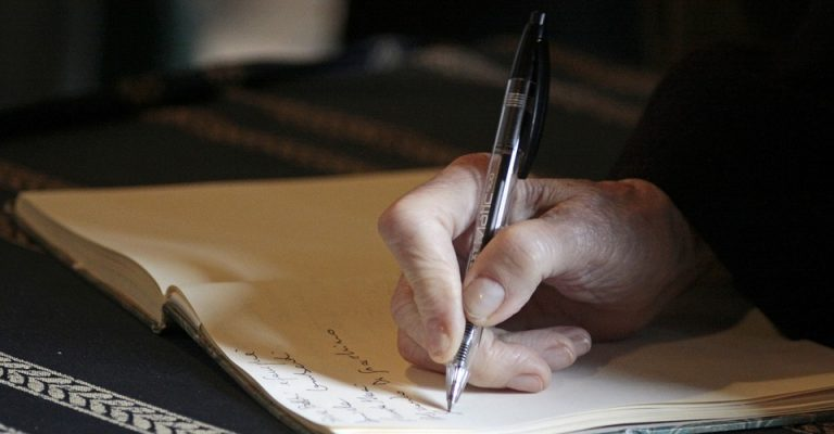 testamento-impugnazione-annullamento