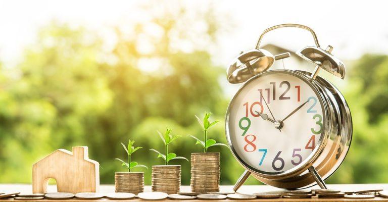 banche-intermediazione-strumenti