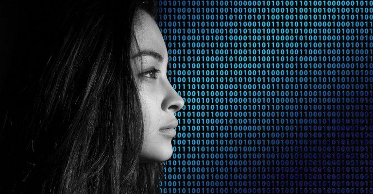 privacy-pubblicazione-dati