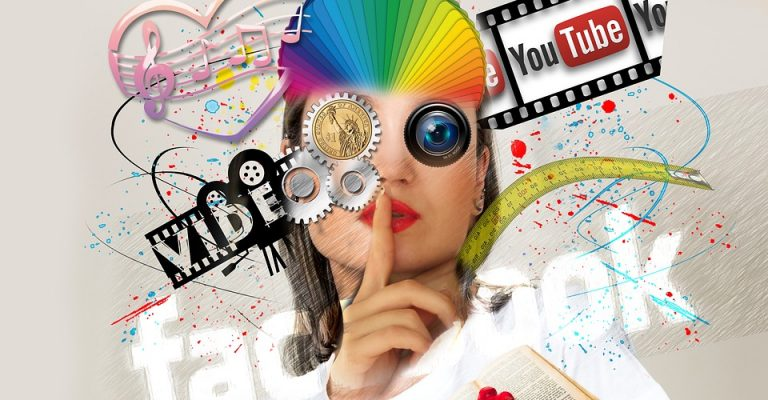 pubblicità-rete-consenso