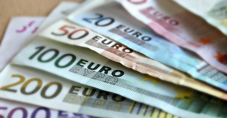 banca-responsabilità-pagamento