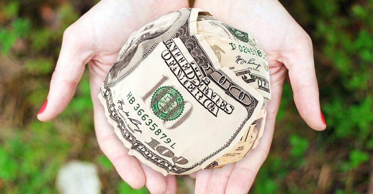 collazione-donazioni-valore