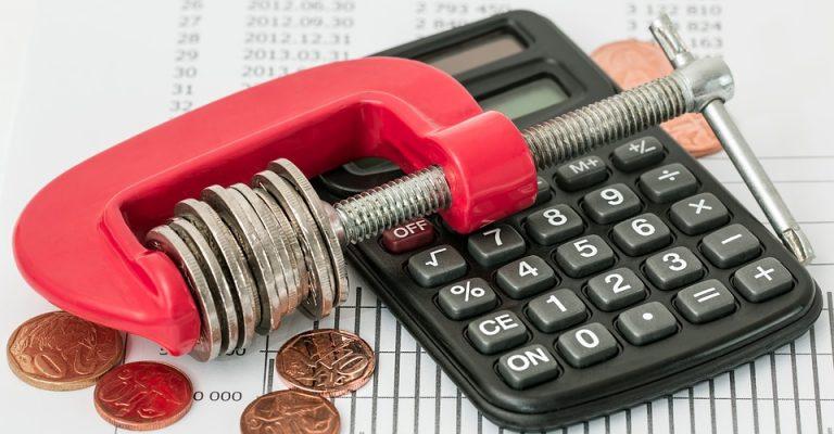 Condominio-criteri-spese