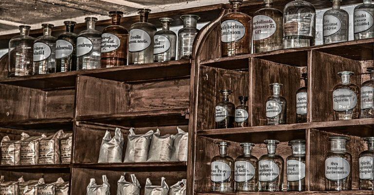 Farmacia-agibilità-locali