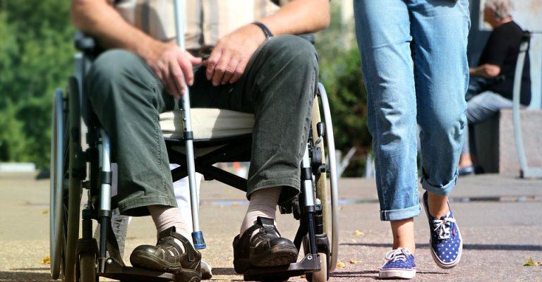 Permessi-assistenza-familiari disabili