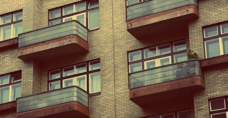 impugnazione-delibere-condominiali