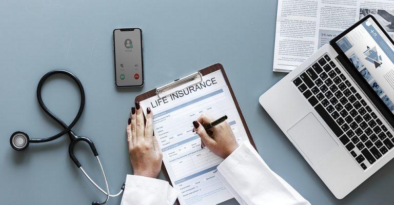 privacy-dati-sanitari