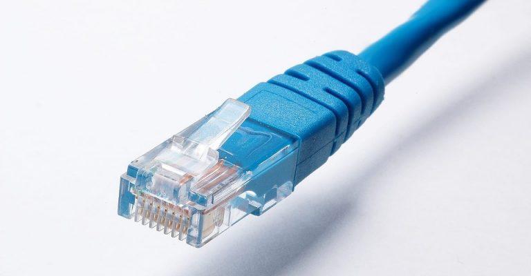 responsabilità-hosting-provider