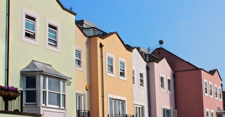 Presunzione-condominialità-proprietà