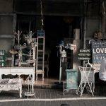 Condominio-innovazioni-negozio