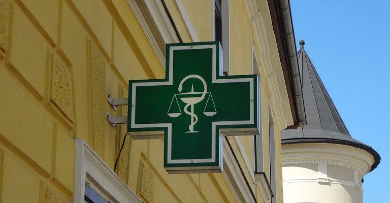 provvedimento-istituzione-nuova farmacia