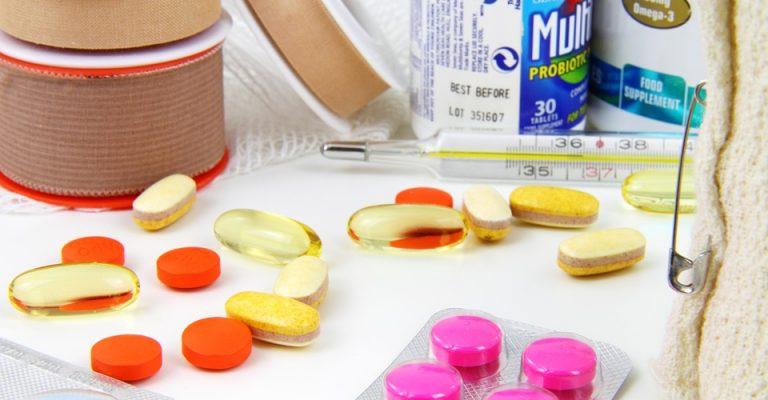 obbligo-P.A.-farmacie