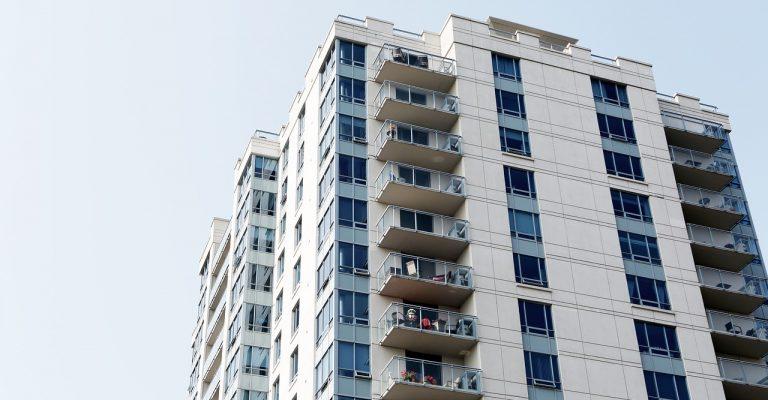 Condominio-danni-parti comuni