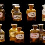 Divieto-cumulo-farmacie