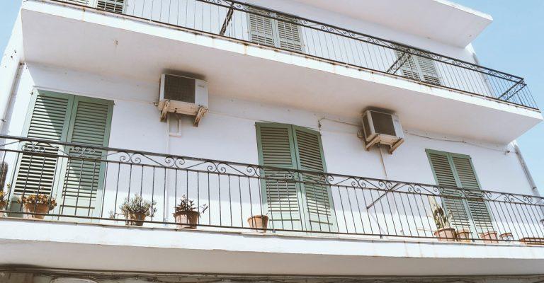 Locazione-condominio-spese comuni