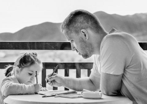 responsabilità-genitori-illeciti