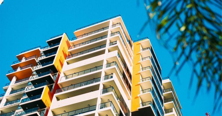Condominio-validità-delibere